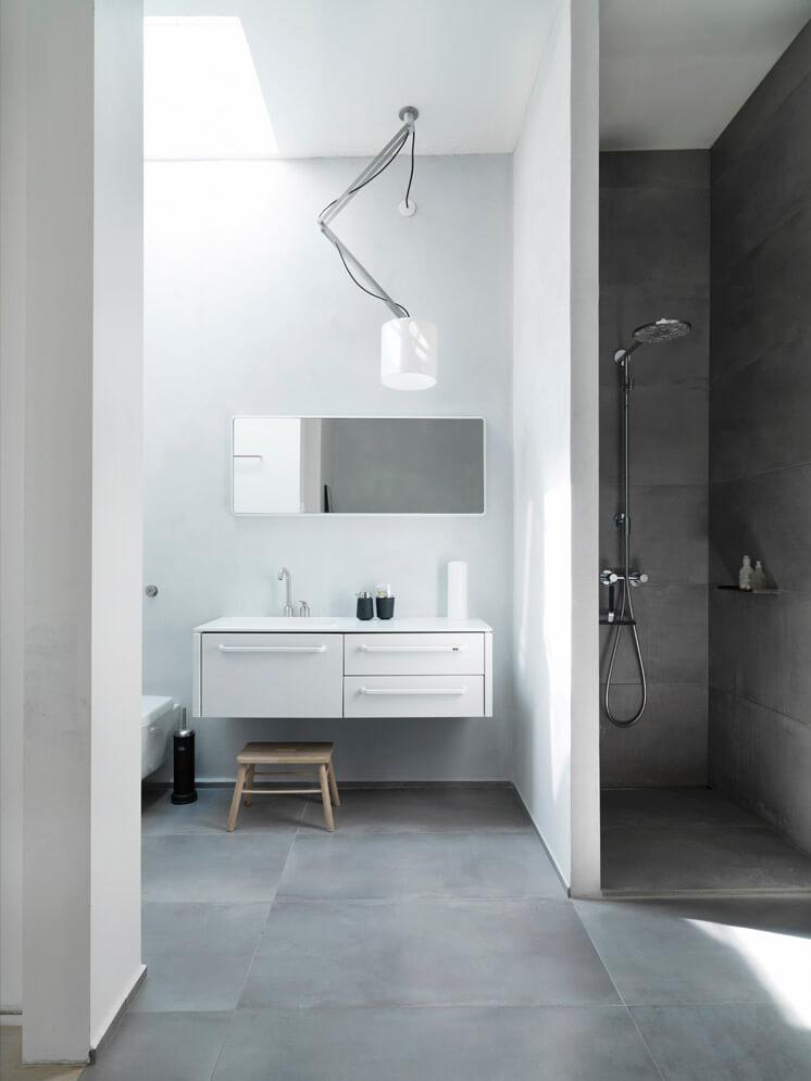 Vipp mbj flat 7 © Anders Hviid Haglund Est Magazine