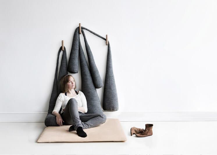 Christina Liljenberg Halstrom Est Magazine
