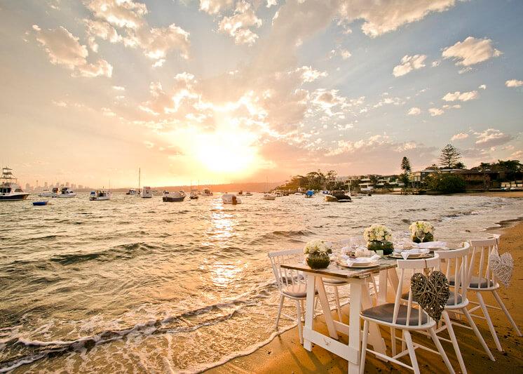Watsons Bay Hotel Beach Est Magazine