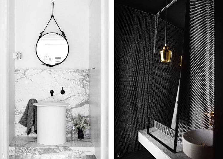 Design Covet Bathrooms Est Magazine 1 2