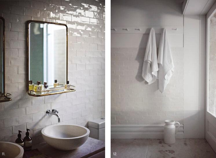 Design Covet Bathrooms Est Magazine 11 12