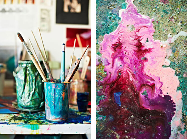 MeganWeston 47+50 NikoleRamsayPhotographer© Est Magazine