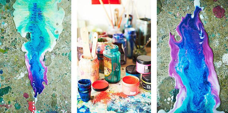MeganWeston 48+45+49 NikoleRamsayPhotographer© Est Magazine