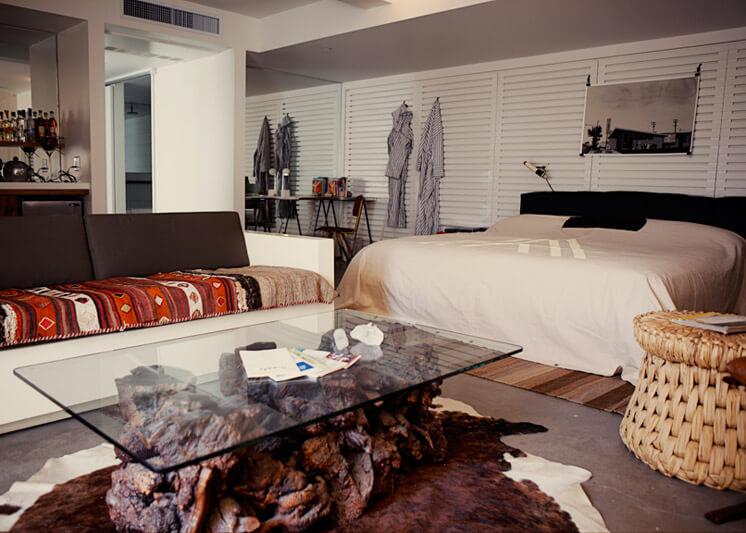 Ace Hotel Palm Springs Los Angeles 33 Est Magazine
