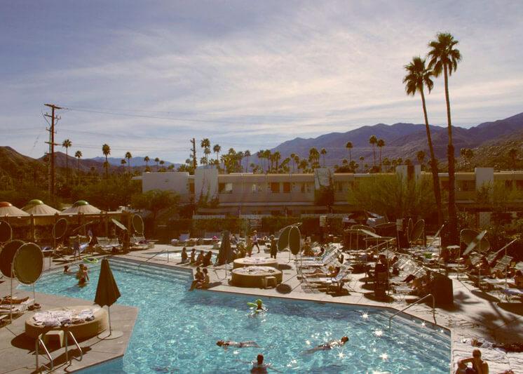 Ace Hotel Palm Springs Los Angeles 35 Est Magazine