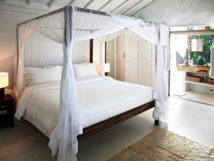 Uxua Casa Hotel & Spa | Stay in Style