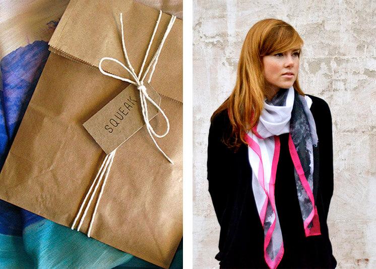 Pippa Oostergetel Squeak Est Magazine