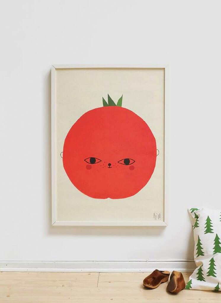 poster mx tomato demo