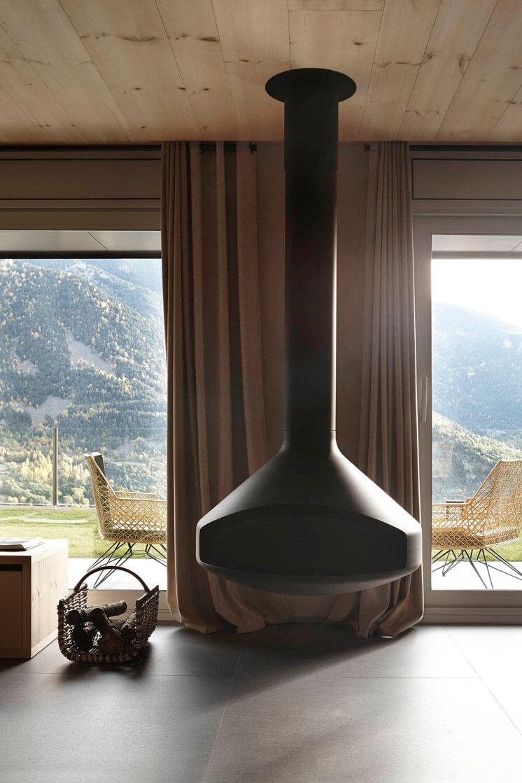 sarariera Coblonal Andorra 01231 1