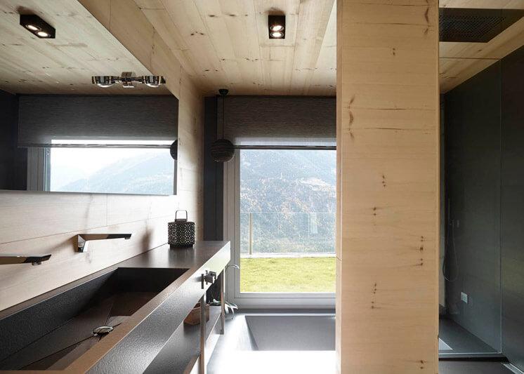 sarariera Coblonal Andorra 9958