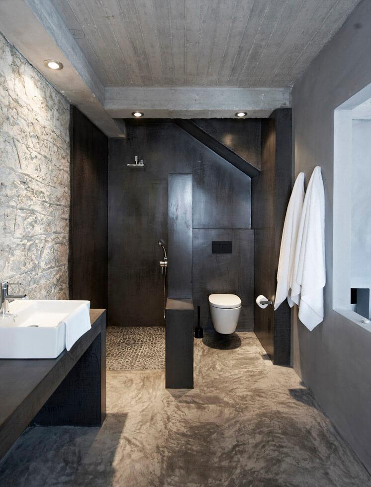 Bathroom 064