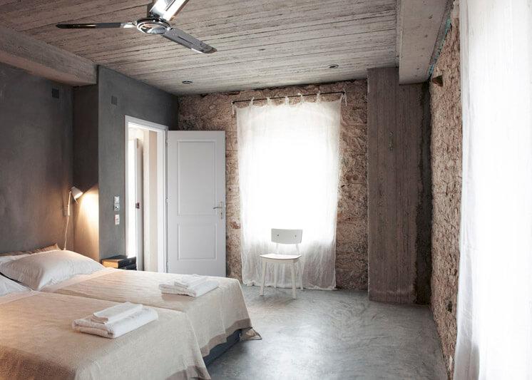 Bedroom 3 22526