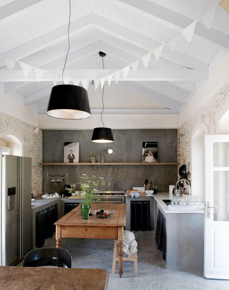 Kitchen 22464