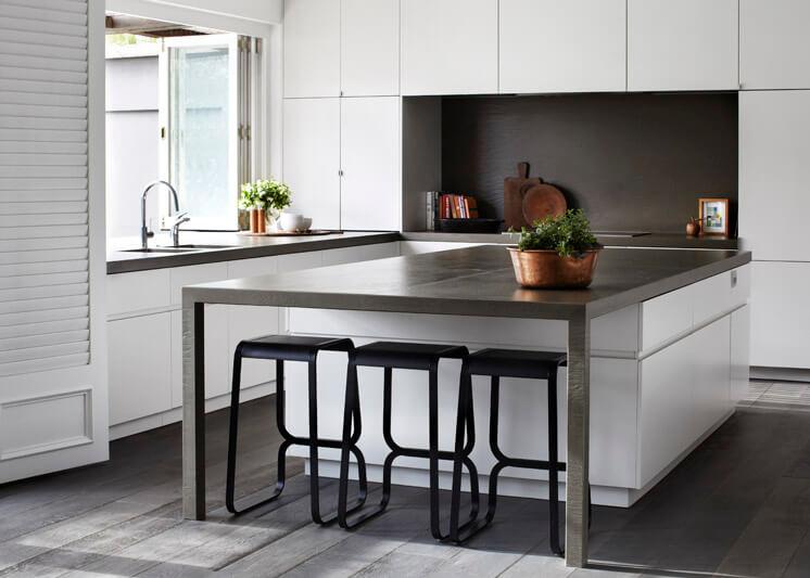 Toorak House Robson RAK Architects © Sharyn Cairns 01 Est Magazine