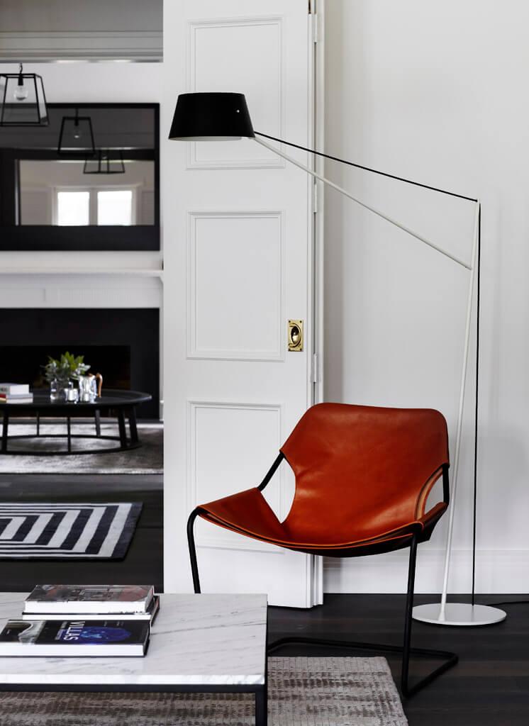 Toorak House Robson RAK Architects © Sharyn Cairns 06 Est Magazine