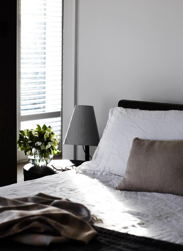 Toorak House Robson RAK Architects © Sharyn Cairns 09 Est Magazine