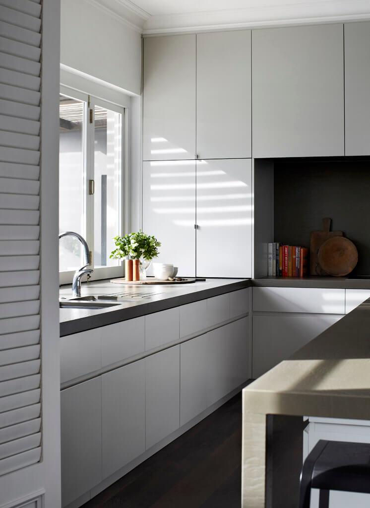 Toorak House Robson RAK Architects © Sharyn Cairns 13 Est Magazine