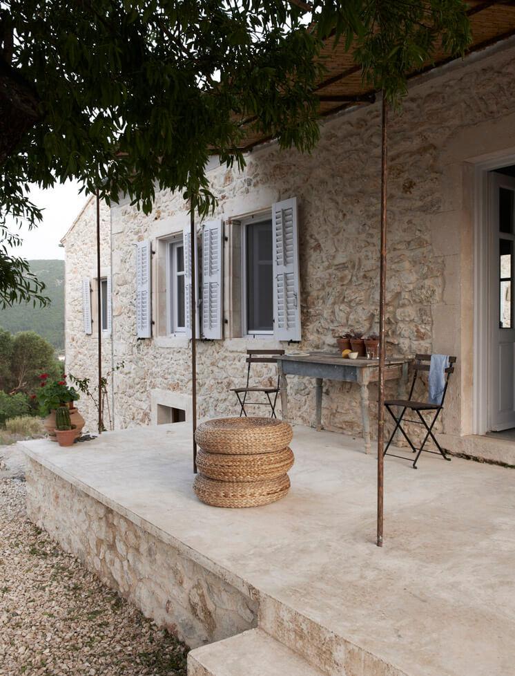 Villa Kalos 148