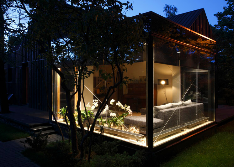arhis det06 zemenu veranda night