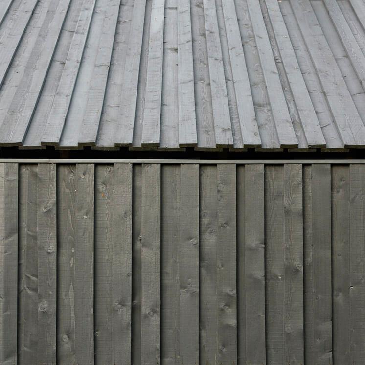 arhis det07 detail facade