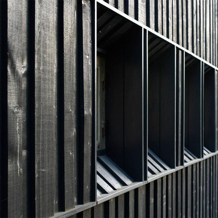 arhis det08 detail facade