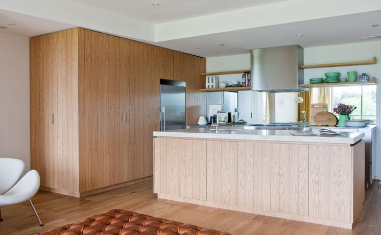 W17 Albert Park Kitchen02 746