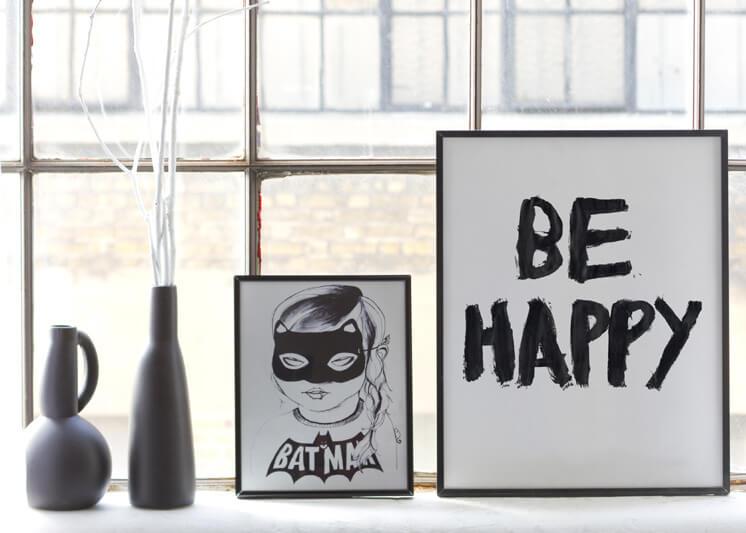 W21 Bodie Fou Be Happy Lifestyle 746x533