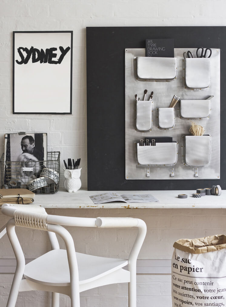 W21 Bodie Fou Desk Sydney 746x10121