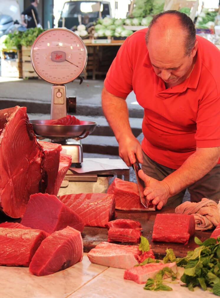W21 Rosas Table Sicilia Meat 746x1012