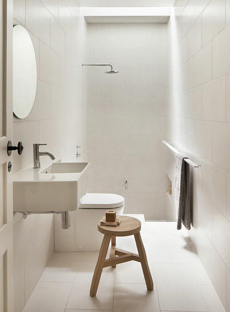 W21 Shannon Mc Grath bathroom 746x533