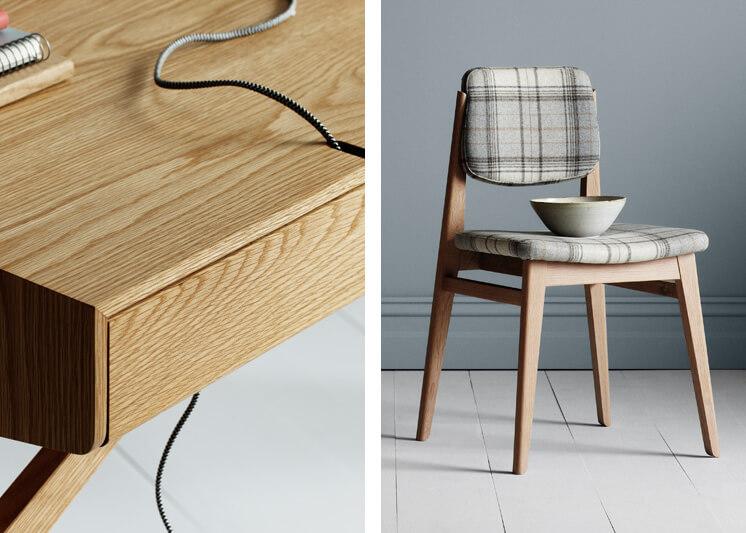 W21 Tide Tuki Table Chair Cord 746x533