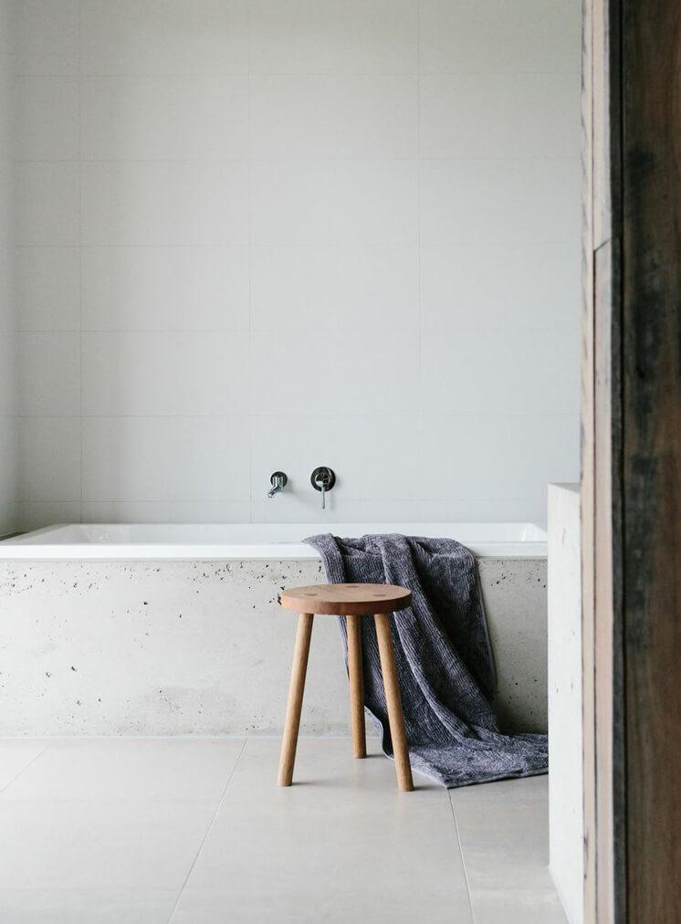 Est Magazine house interior feature 4