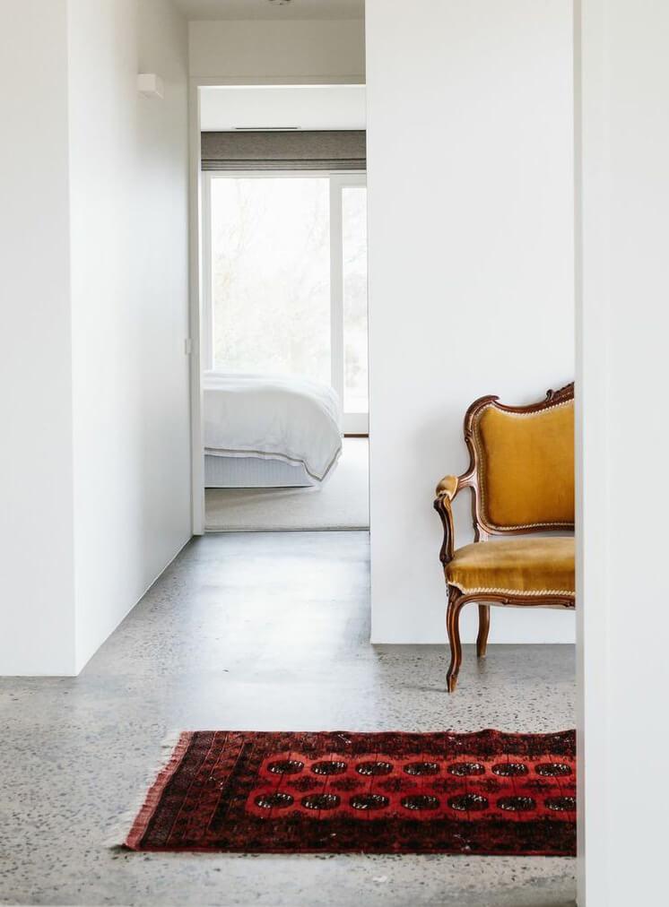 Est Magazine house interior feature 5