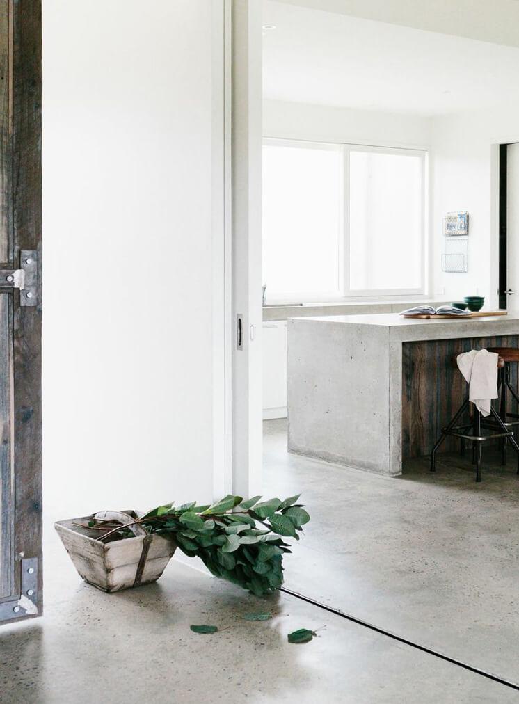 Est Magazine house interior feature 6