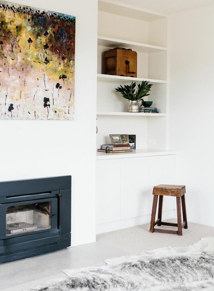 Est Magazine house interior feature 8
