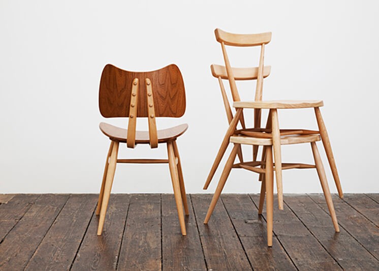 Design Covet | Dining Chairs
