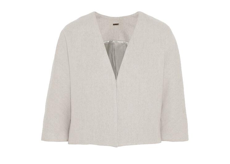 Cashmere Closet Covet