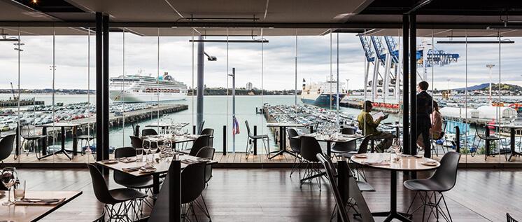 Auckland City Guide Est Magazine Seafarers1