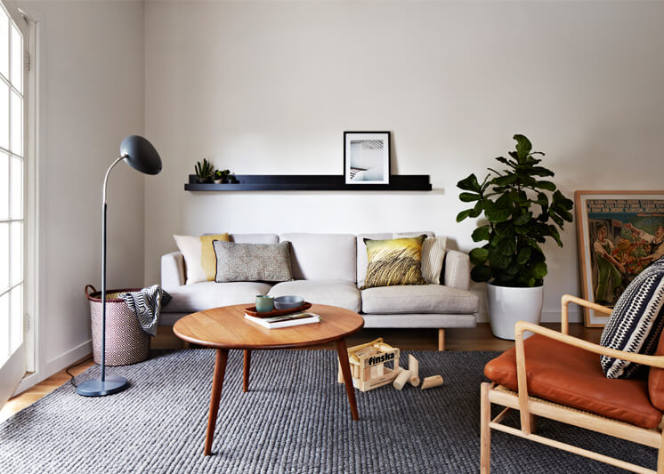 Camberwell-Residence-Doherty-Design-Studio-Est-Magazine-Post-Feature