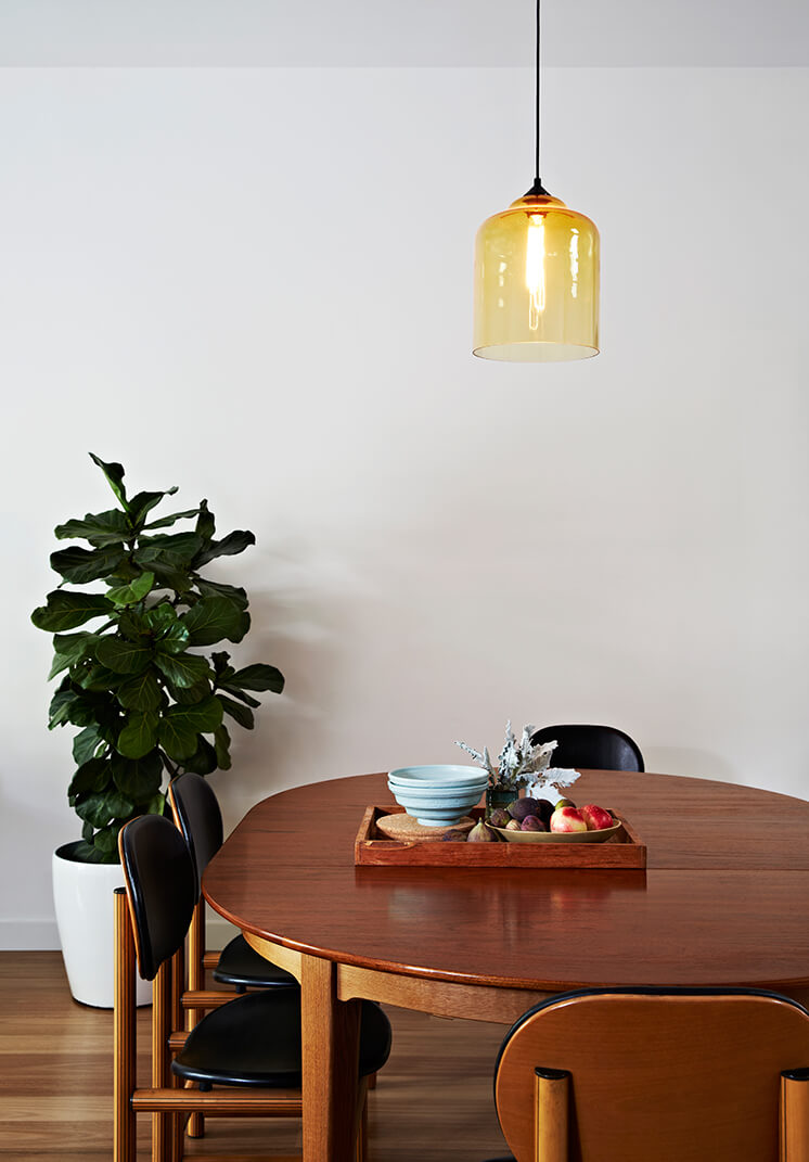 Camberwell Residence Doherty Design Studio Est Magazine4