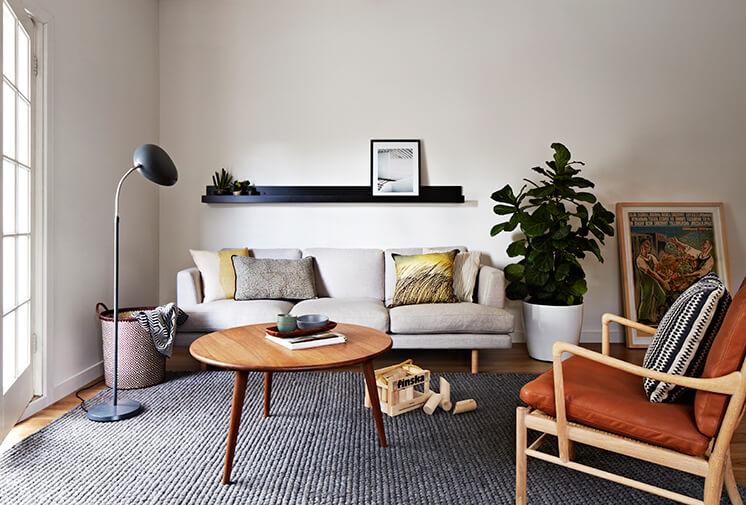 Camberwell Residence Doherty Design Studio Est Magazine8