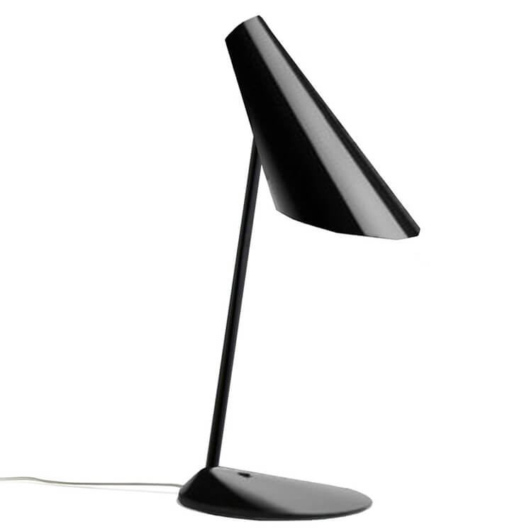 Est Bedside Table Lamps I.cono by Vibia