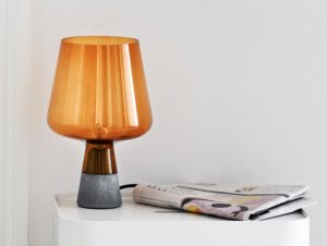 Design Covet | Bedside Lamps