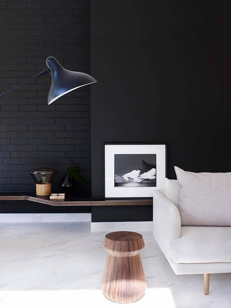 Est Magazine Amber Road Sofa1