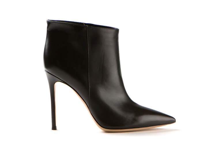 Est-Closet-Covet-WINTER-Feature-Boot