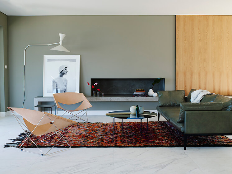 Home Feature Cronulla Amber Road 20