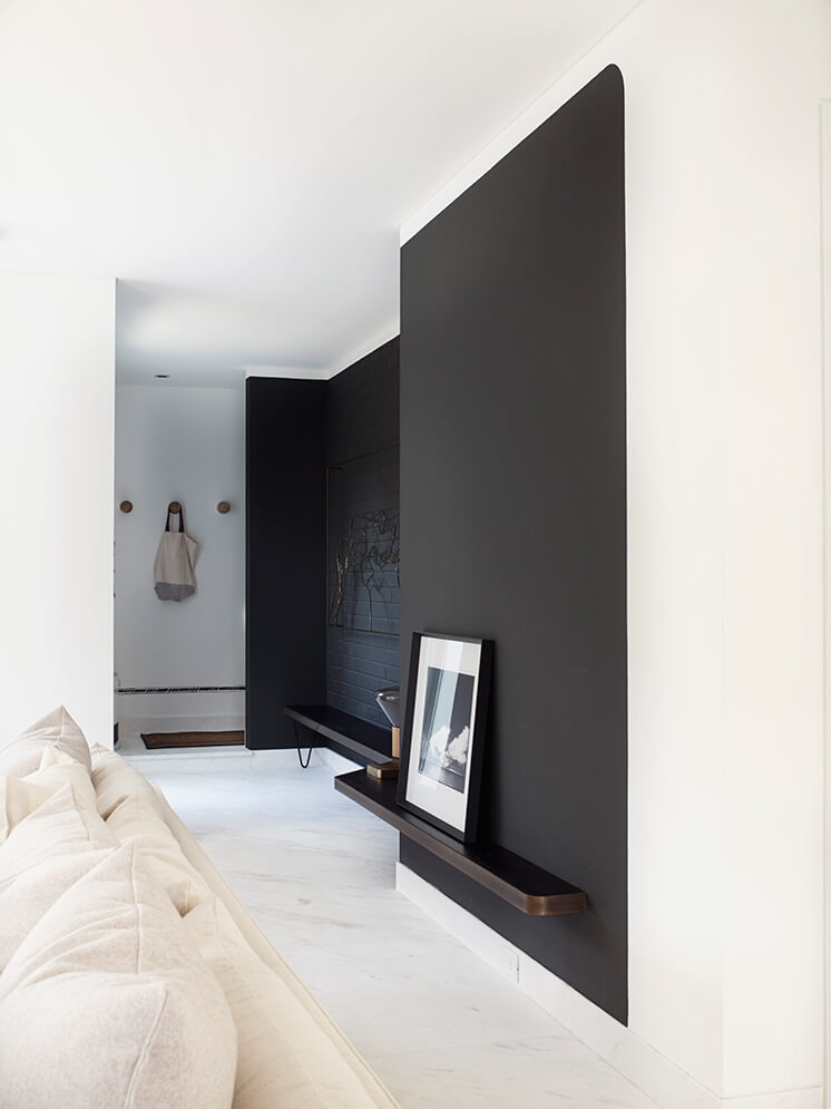Home Feature Cronulla Amber Road 26