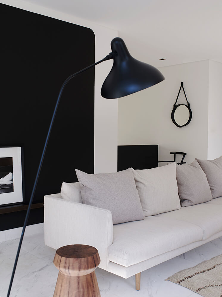 Home Feature Cronulla Amber Road 27