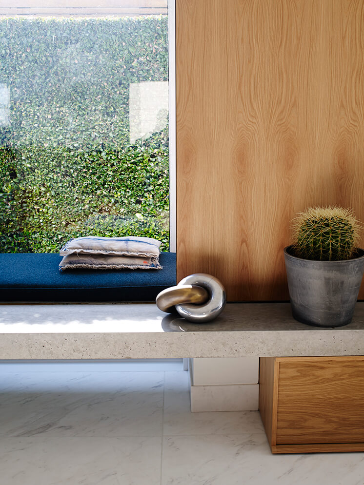 Home Feature Cronulla Amber Road 28