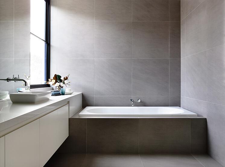 Lubelso Bathroom Bath Tub PostImage